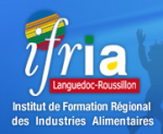 IFRIA Languedoc-Roussillon