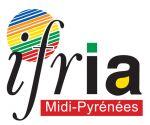 BTSA STA - Sciences et Technologies des Aliments IFRIA Midi-Pyrénées Toulouse