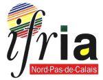 IFRIA Nord-Pas-de-Calais Marcq-en-Baroeul