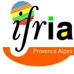 IFRIA PACA Avignon