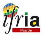 IFRIA Picardie Dury
