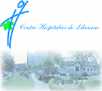 IFSI Libourne - Institut de formation en soins infirmiers
