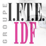 IFTE IDF