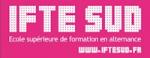 IFTE Sud Salon-de-Provence