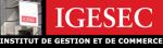 IGESEC Salon-de-Provence