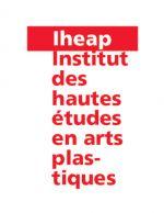IHEAP