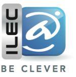 ILEC - Institut libre d\
