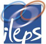 ILEPS - Ecole Supérieure des Métiers du Sport