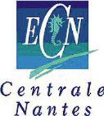 EC Nantes