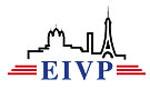 Licence Professionnelle EIVP