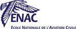 Mastère Aerospace Project Management (MS APM) ENAC