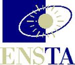 Mastère ingénierie des véhicules électriques (MS IVE) ENSTA ParisTech