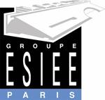 formation ESIEE - École Supérieure d'Ingénieurs en Electronique et Electrotechnique - Noisy-le-Grand