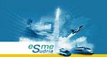 formation ESME Sudria - Paris