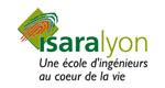 ISARA Lyon