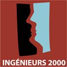 Ingénieurs 2000 Marne-La-Vallée