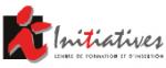 Initiatives - Paris