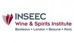 Inseec Wine & Spirit Institute Bordeaux