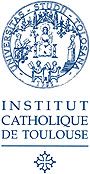Licence de Philosophie Institut Catholique de Toulouse