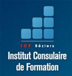 Institut consulaire de formation - Béziers