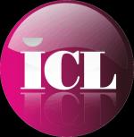 Institut de Commerce de Lyon (ICL)