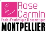 Institut Rose Carmin Montpellier