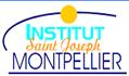 Institut Saint Joseph - Montpellier
