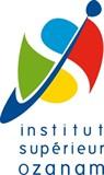Master pro métiers de l'enseignement et de l'éducation Institut Supérieur Ozanam