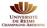 IPAG Reims - Institut de préparation à l\