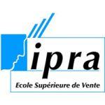 IPRA Roubaix