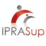 IPRASup Bordeaux