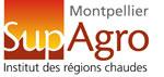 Ingénieur Systèmes Agricoles et Agroalimentaires Durables au Sud SupAgro IRC : Institut des Régions Chaudes
