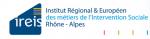 IREIS de la Haute-Savoie