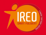 IREO Saint-Fulgent