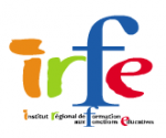 IRFE Isle