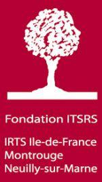 IRTS Montrouge