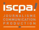 ISCPA, école de communication, de journalisme et de production