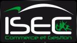 ISEC Alès