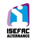 ISEFAC Alternance