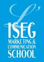 ISEG Marketing & Communication School Strasbourg