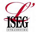 ISEG Business & Finance School Strasbourg