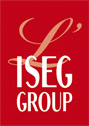 ISEG Business & Finance School Toulouse