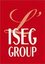 ISEG Business & Finance School