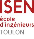 ISEN Toulon