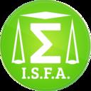 Licence Sciences économiques et de gestion ISFA