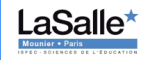 ISFEC LaSalle Mounier