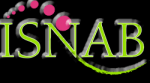BTSA ACSE - Analyse et Conduite de Systèmes d'Exploitation ISNAB
