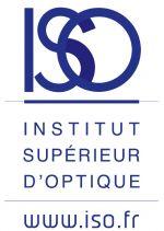 ISO Strasbourg
