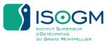 ISOGM - Institut supérieur d\