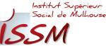 ISSM Mulhouse